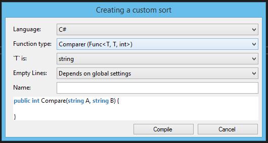 custom-sort-preview.png